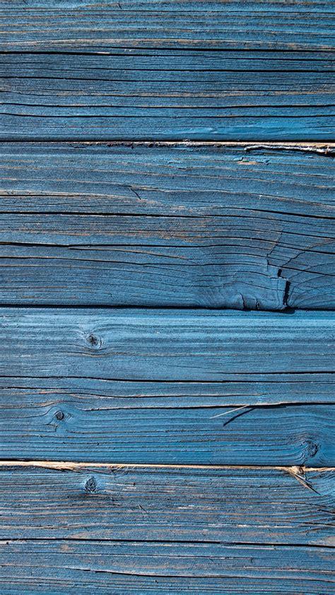 wallpaper texture   wallpaper  wood background