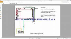 206 Wiring Diagram Owners Manual