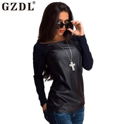 Buy Boat Neck Tops by Popular Boat Neck Tops Buy Cheap Boat Neck Tops Lots From