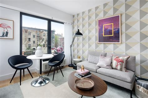 Decorating Ideas For New Apartment by 7 Tips For 7 Elements Studio Apartment Decorating Livingin