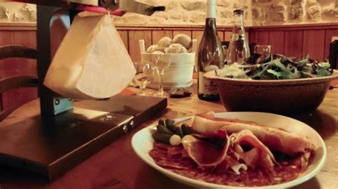 restaurant aux montagnards 224 didier au mont d or menu avis prix et r 233 servation