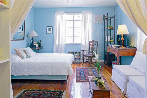 Rl Picks Top 8 Filipino Bedrooms Rl