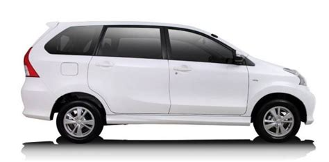 Daihatsu Grand Xenia Wallpapers by Car New Review