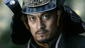 Edo period Unforgiven remake is coming! - Tars Tarkas.NET ...