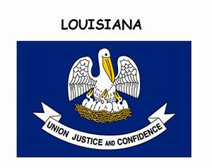 louisiana state symbols coloring pages - pin louisiana state symbols coloring pages image search