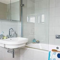 budget bathroom ideas budget decorating ideas for bathrooms ideas for home