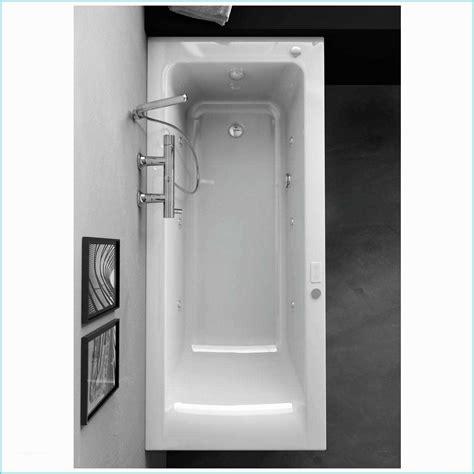 vasca bagno misure vasca da bagno misure standard vascamisura vasca da bagno