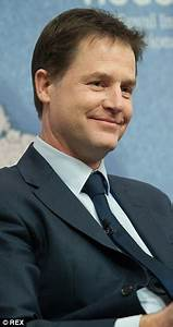 Clegg bets Ukip that Lib Dems will have 'many, many, many ...