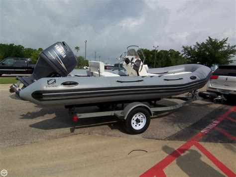 Zodiac Boats For Sale California by Zodiac New And Used Boats For Sale