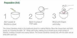 Matcha  100  Premium Tea Powder