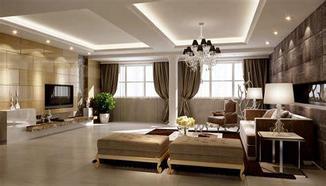 Virtual Living Room Designer Free At Modern Home Designs