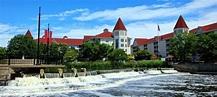 VRBO® | Waukesha, WI Vacation Rentals: Reviews & Booking