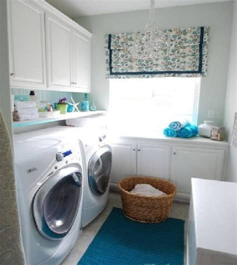 small laundry room storage cabinets storage cabinet for small laundry room home interiors