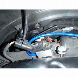 Branchement Manometre Pression Turbo : adaptateur de manometre de turbo pour 1 6 thp forge motorsport ~ Gottalentnigeria.com Avis de Voitures