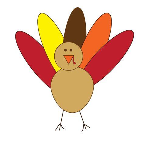Image result for free turkey clip art