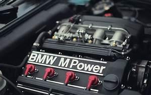 Bmw E30 M3 Motor : bmw pays tribute to e30 m3 in new video motor trend wot ~ Blog.minnesotawildstore.com Haus und Dekorationen