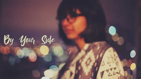 """Indian Canadian Collab """"by Your Side"""" Launched By Anirudh"""
