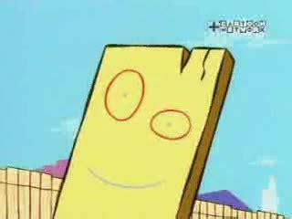 Plank Ed Edd And Eddy Meme - entj who s your favorite fictional character