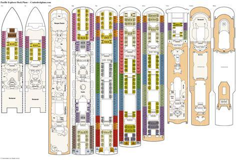westerdam deck plans pdf 100 nieuw amsterdam deck plan pdf westerdam