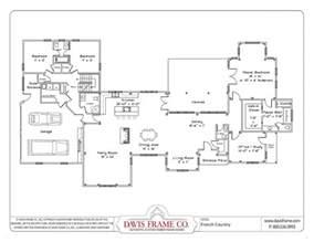 open great room floor plans open floor plan great best ideas about floor plans on open with top open kitchen