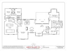 2 bedroom open floor plans 1 bedroom guest house plans bedroom furniture high resolution