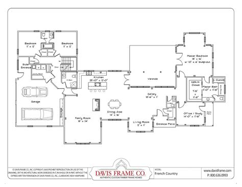 house plans single single house plans with 3 bedrooms studio