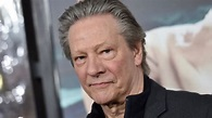 Mr. Rogers Biopic You Are My Friend Adds Chris Cooper