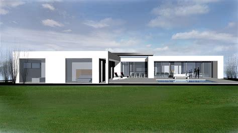 Moderne Häuser Günstig by Moderne H 228 User