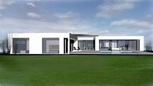 Bauhaus Bungalow Fertighaus : fertighaus bungalow modern ~ Sanjose-hotels-ca.com Haus und Dekorationen