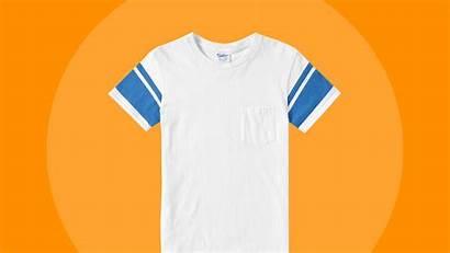 Gq Shirts Better Summer Ready Pass Tees
