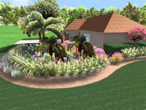 florida landscaping plans emejing florida landscape design ideas contemporary house design ideas coldcoast us