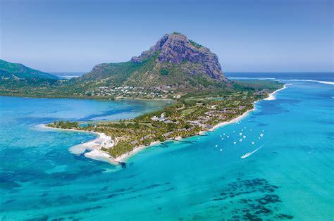 séjour en famille au paradis à l 39 île maurice