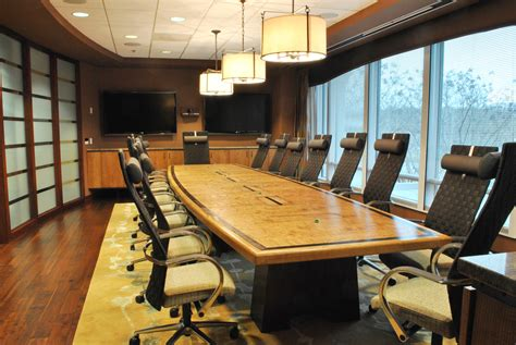 atlanta ga custom conference tables atlanta custom
