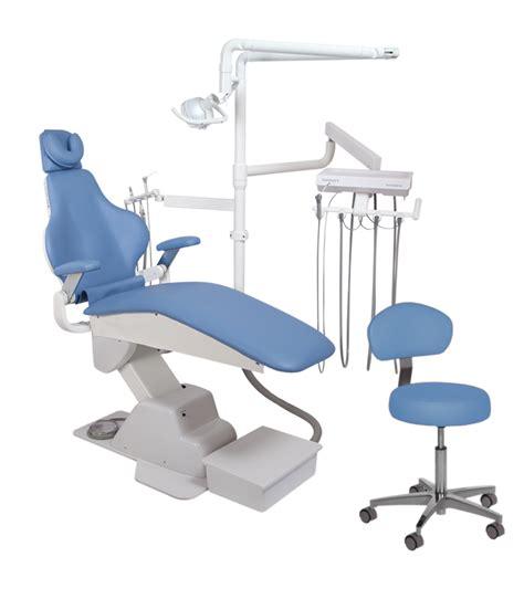 dansereau dental equipment