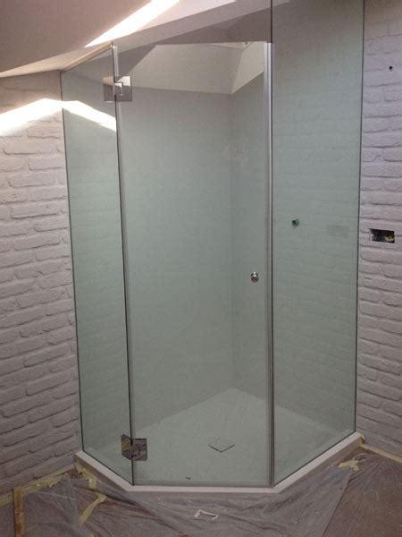 box doccia su misura prezzi box doccia modena formigine cabina porta in cristallo