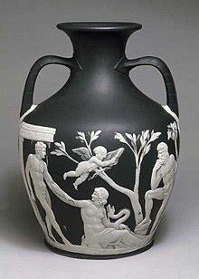 Portland Vase Wikipedia