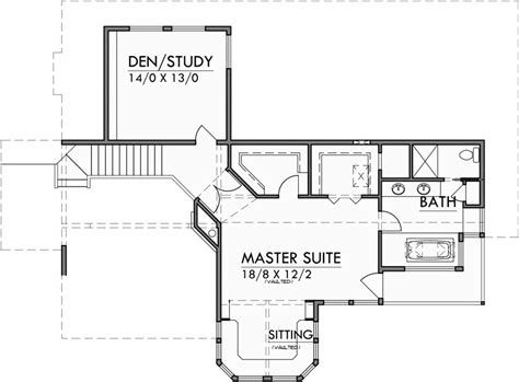 home plans for sloping lots house plans for sloped lots home mansion