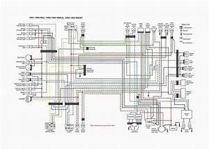 Schema Electrique Bmw X5 E53