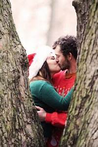 1000 ideas about Couple Christmas s on Pinterest