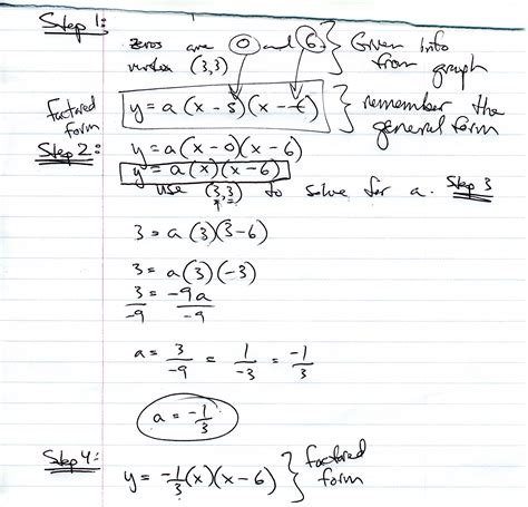 help with math homework multiplication of matrices