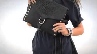 pocketbook essentials     bag