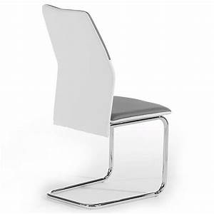 Salle A Manger Pas Cher : chaise grise salle a manger pas cher 14 id es de ~ Melissatoandfro.com Idées de Décoration