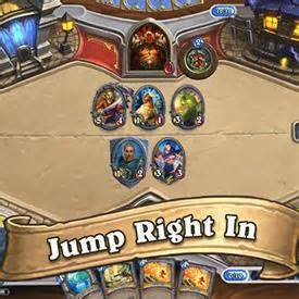 Alarm O Bot Deck 2016 by Blizzard S Hearthstone Quickly Tops App Charts