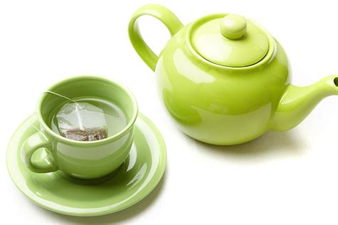 what is the best green tea to drink when to drink green tea best time to drink green tea