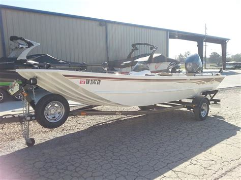 G3 Boats Sc by G 3 1860 Sc Boats For Sale