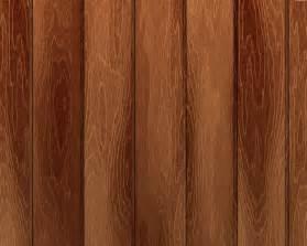 wooden floor textures wooden floor texture psdgraphics