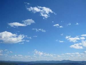 Jugendbett Mit Himmel : kostenlose foto meer natur horizont berg wolke sonnenlicht reise d mmerung tags ber ~ Whattoseeinmadrid.com Haus und Dekorationen