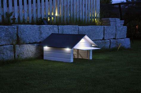 bausatz garage mähroboter pultdach garage selber bauen carport pultdach selber bauen carport bauen mit carport