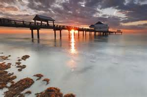 Clearwater Beach Florida Attractions