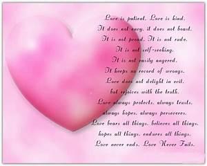 Free Wallpaper Stock: Wallpaper Quotes On Sad Love
